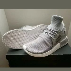 Adidas NMD XR1 Winter Men's Size 6 MSRP